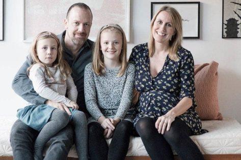 Cam Cam family