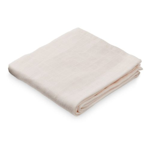Cam Cam organic cotton muslin cloth for babies powder