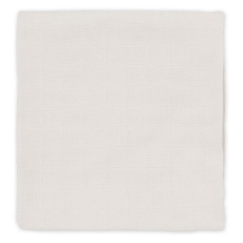Cam Cam organic cotton muslin cloth powder