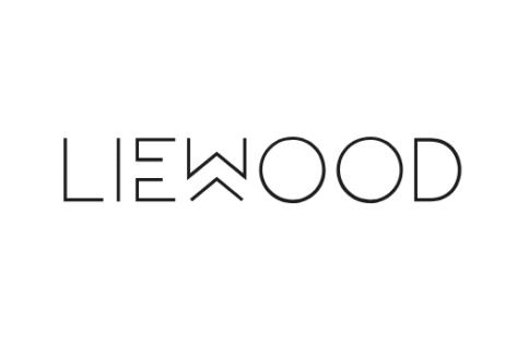 Liewood logo