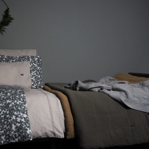 soft baby blanket woodlands with various other Garbo & Friends blankets